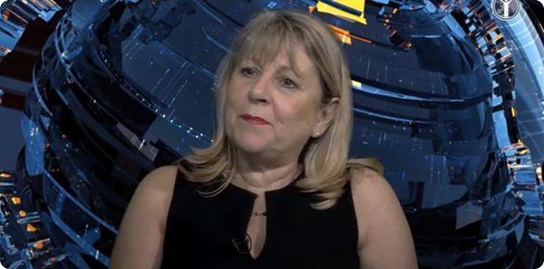 Marie claude Batier»l'externalisation de la paie apporte une sécurité aux entreprises»
