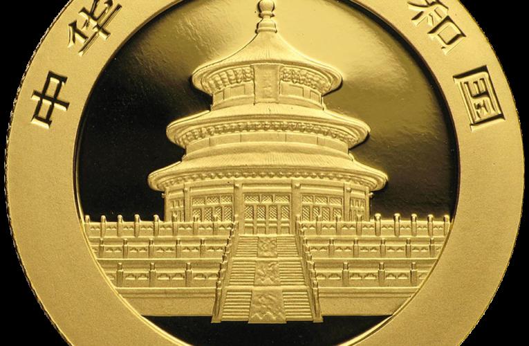 Les investisseurs chinois se ruent sur l'or