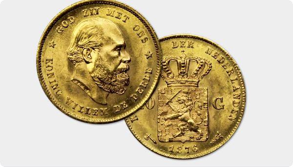 Cours de l'Or : l'Or peut-il redevenir la monnaie ?