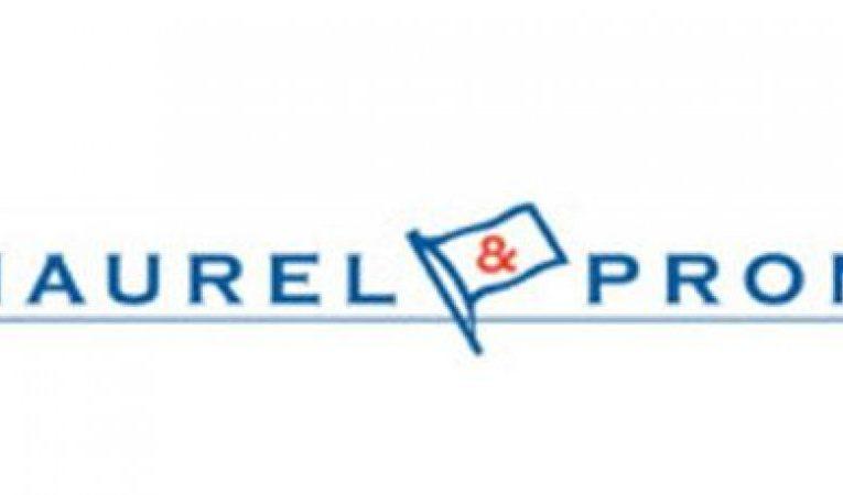 Maurel & Prom : Résultats consolidés au 30 juin 2020