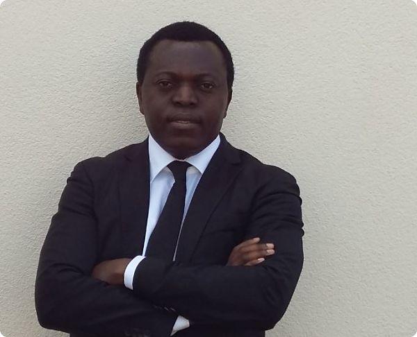 Cédric Leboussi: «Les cryptomonnaies  sont devenus un enjeu politique»