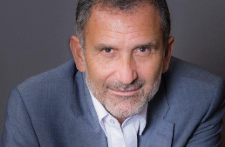 Guy Mamou-Mani : «La transformation numérique dans l'industrie doit dépasser ses contradictions»