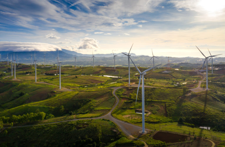 iM Global Partner entame une nouvelle étape de son développement avec l'entrée à son capital de IK Investment Partners et Luxempart,aux côtés d'Eurazeo et Amundi