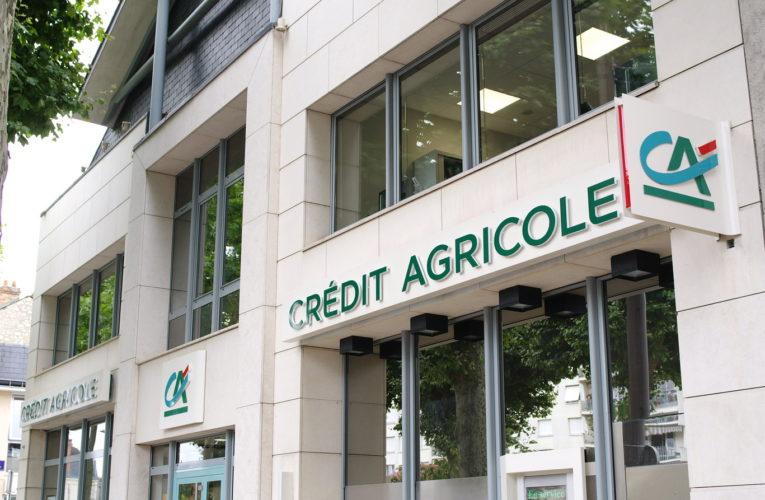Crédit Agricole S.A. confirme son engagement sur le marché Panda avec sa seconde émission obligataire benchmark de 1 milliard de CNY à 3 ans.