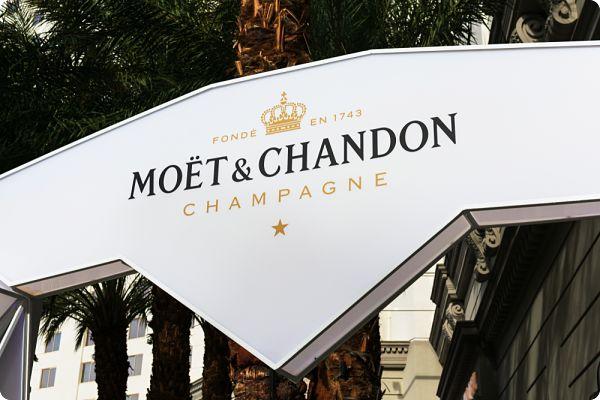 LVMH Moët Hennessy Louis Vuitton: des tendances au troisième trimestre 2020 dans les Vins et Spiritueux et la Mode et Maroquinerie