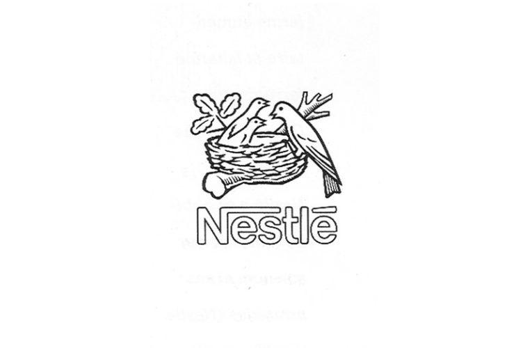 Nestlé vend sa marque de lait d'arachide Yinlu