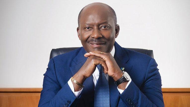 Trophées African Banker : La Gabonaise Bgfibank désignée meilleure banque d'Afrique centrale