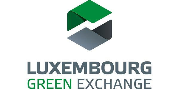 NextSee and LuxSE join forces for sustainable finance education in France