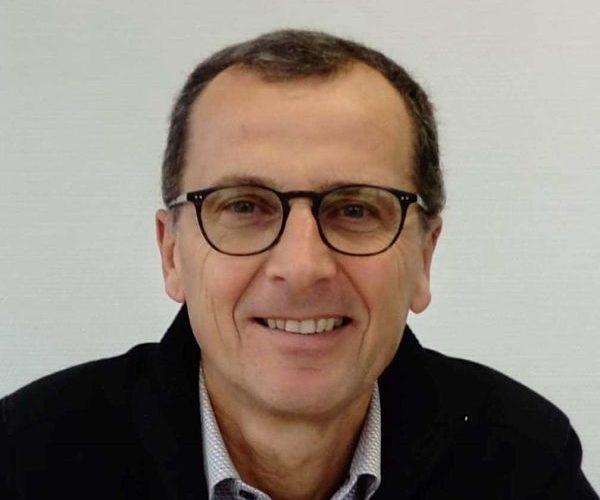 Paulic Meunerie : Nomination d'un Directeur Exécutif pour accompagner la transformation industrielle du Groupe
