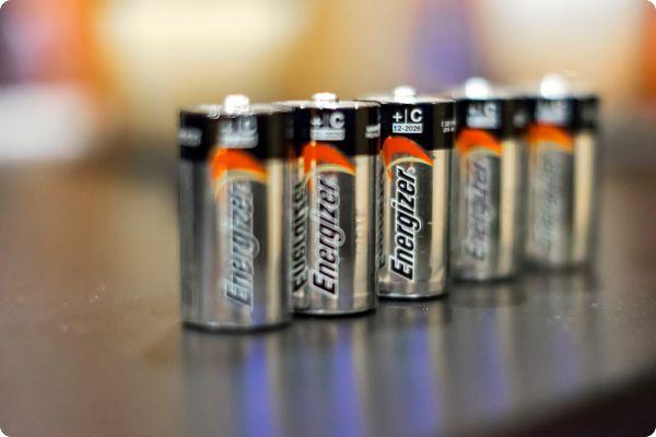 Energizer Holdings, Inc. annonce la satisfaction des conditions préalables au remboursement intégral