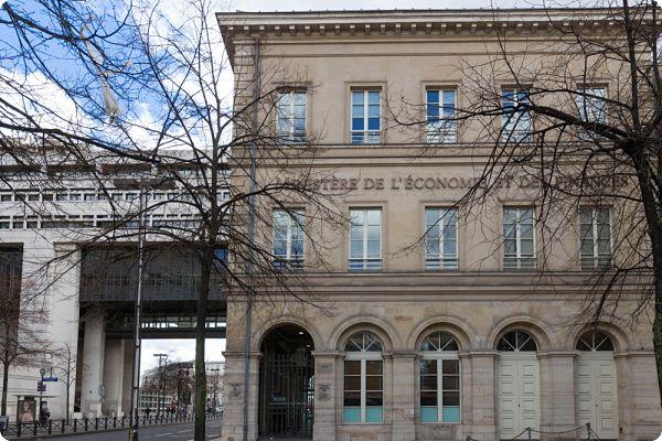 Le Haut Conseil juge que les risques pour la stabilité financière se situent toujours à un niveau élevé