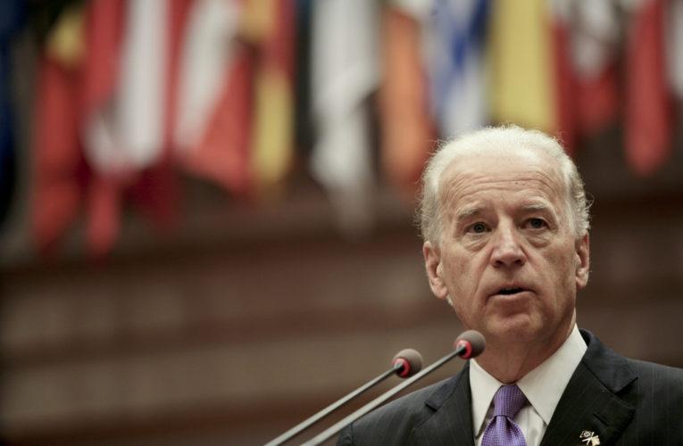 Le plan de sauvetage Biden : entre énergies renouvelables et reconstruction