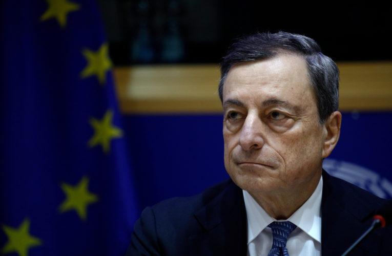 Mario Draghi : prouesse ou malentendu ?
