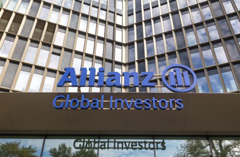 Les votes d'AllianzGI lors des AG mettent en lumière des disparités dans les standards de gouvernance