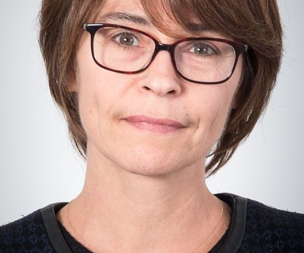 Schroders nomme Nathaële Rebondy  Head of Sustainability pour l'Europe
