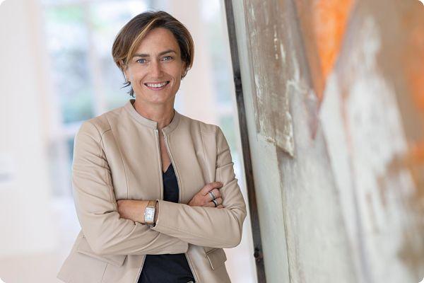 Pourquoi les assureurs parlent ils tant de la loi PACTE ? par Corinne Calendini