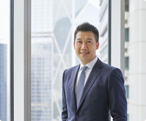 Que peuvent attendre les investisseurs de l'année du buffle ? par Stephen Kam