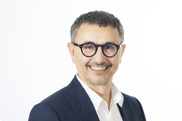 Les investisseurs particuliers méritent un ecolabel européens ambitieux Mais ils risquent de ne pas l'avoir  Par PhilippeZaouati