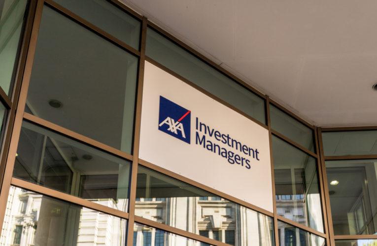 AXA IM lance une nouvelle stratégie d'investissement pour favoriser le progrès social en faisant évoluer un fonds existant