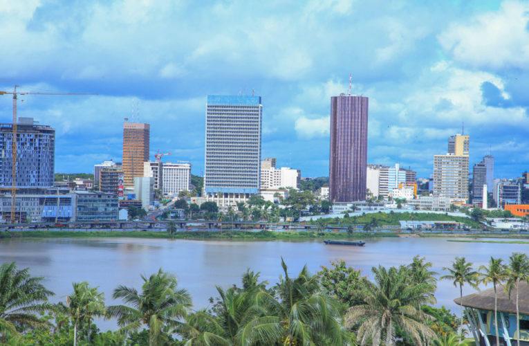 Côte d'Ivoire : le Premier ministre Patrick Achi en France pour des soins