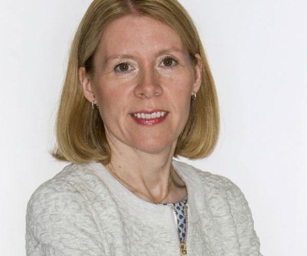 Catherine Doyle : » Le boom des matières premières ne s'apparente pas à un «super cycle»
