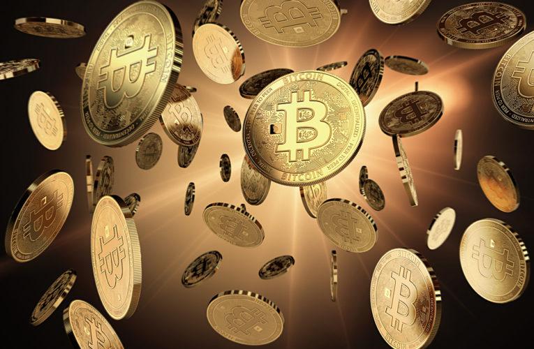 Le minage de Bitcoin devient plus écologique et plus décentralisé