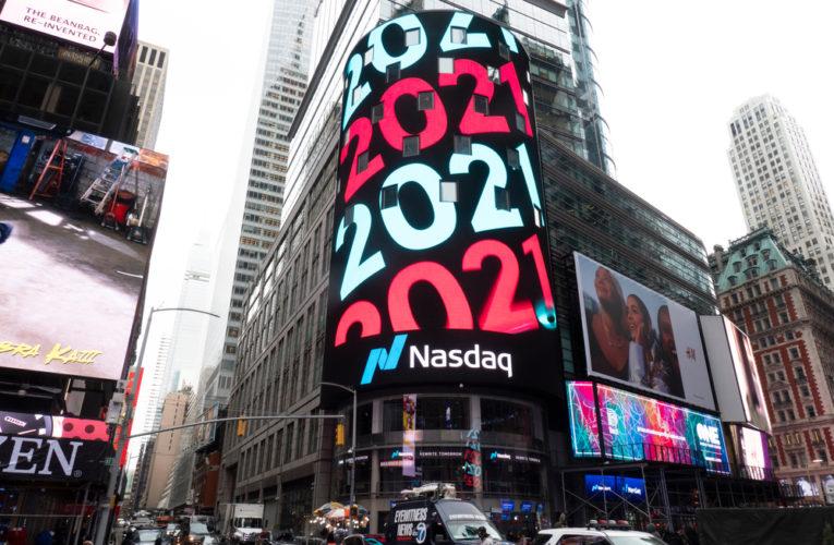 Excellente nouvelle : La diversité s'impose dans les conseils d'administration des sociétés cotées en bourse du Nasdaq